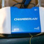 Chamberlain WD1000WF 1-1/4 HPS Wi-Fi Review