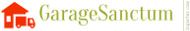 Garage Sanctum Logo