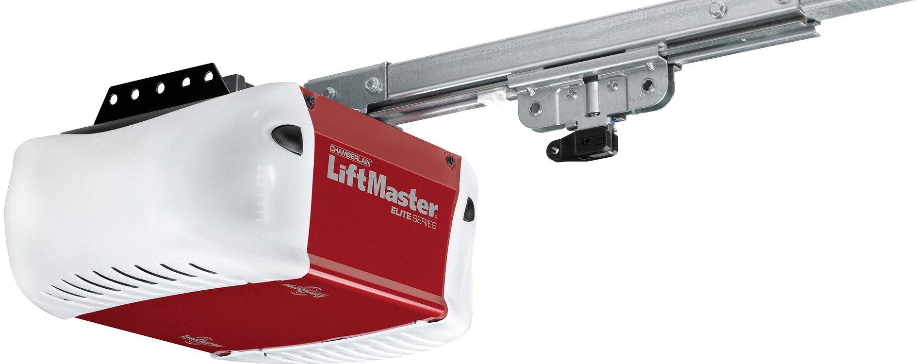 Liftmaster Garage Door Openers Garage Sanctum