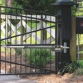 best mighty mule gate openers