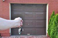 List of Garage Door and Opener Manufacturers