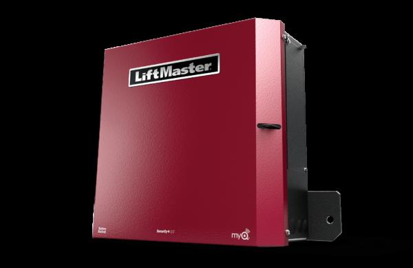 liftmaster automatic gate openers