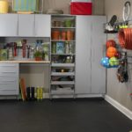 7 Great Tips to Organize your Garage
