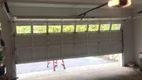 5 Best Garage Door Openers That Use Belt Drive Review