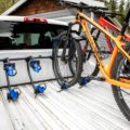 5 Best Truck Bed Bike Racks Reviews