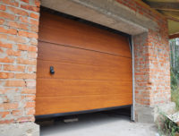 8 tips you can use to properly maintain your garage door