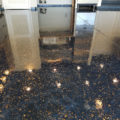best garage floor coatings