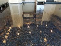 10 Best Garage Floor Coating Review you can DIY Quickly