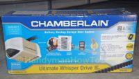Best new Chamberlain Garage Door Openers Reviewed
