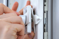 Important tips on how to improve the security of your home
