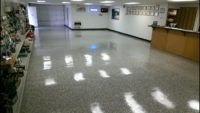 Resurfacing Concrete as a DIY Project for your Garage