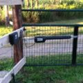 Why Mighty Mule gate openers stand out from the crowd Are they the best choice
