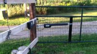 Why Mighty Mule gate openers stand out from the crowd: Are they the best choice?