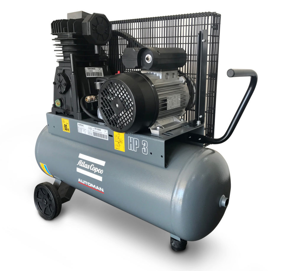 air compressors reviews