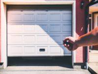 How to choose Garage Door Opener