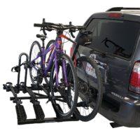 10 Best Hitch Bike Racks Review 2019