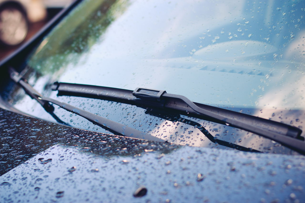 10 Best Windshield Wipers 2020 Review