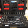 5 Best Tap And Die Sets Money Can Buy