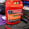 7 Best Antifreeze Products for Your Car