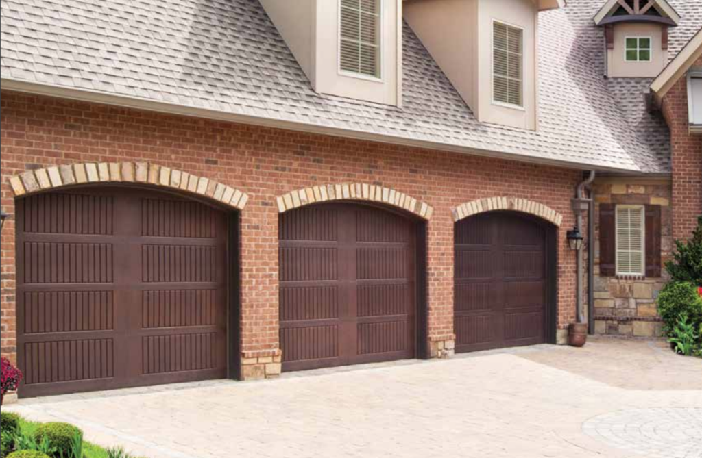 Fiberglass Garage Door Pros and Cons