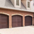Fiberglass Garage Door Pros and Cons