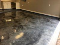 Garage Floor Coating Cost - Guide