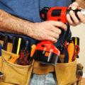 garage repair and maintenance