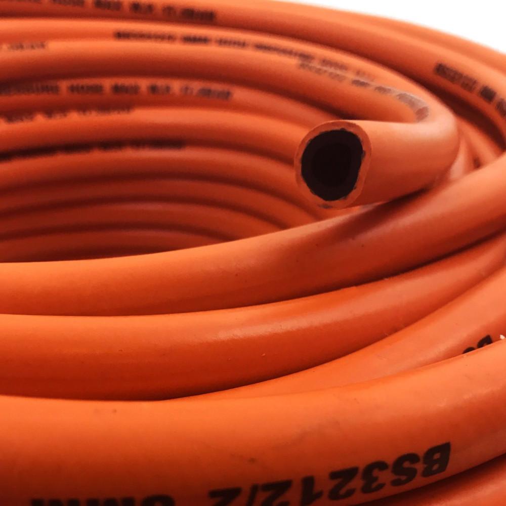 Propane Gas Pipe Sizing Chart