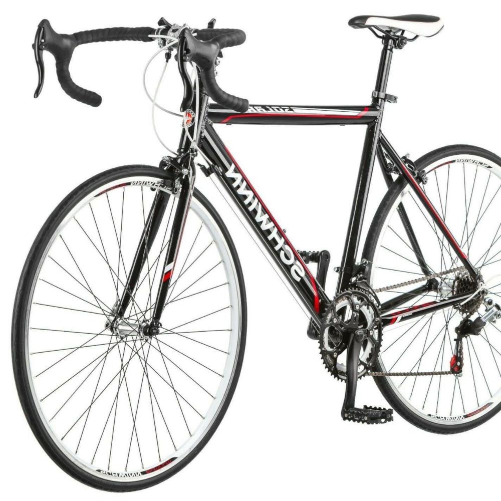 Schwinn Bike Frame Size Chart