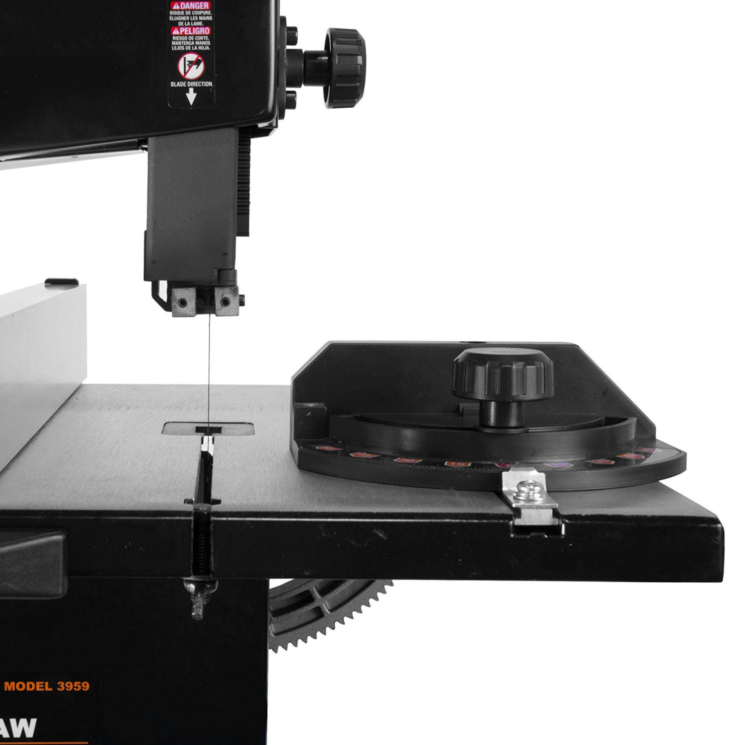 5 Best Benchtop Bandsaw Review 2020
