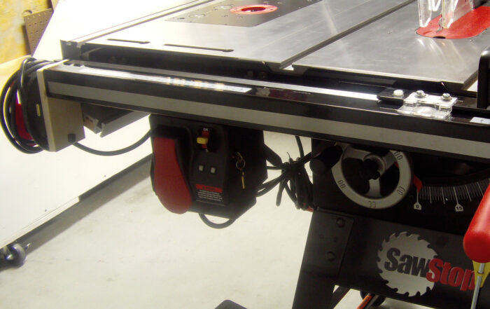 5 Best Contractor Table Saw Review