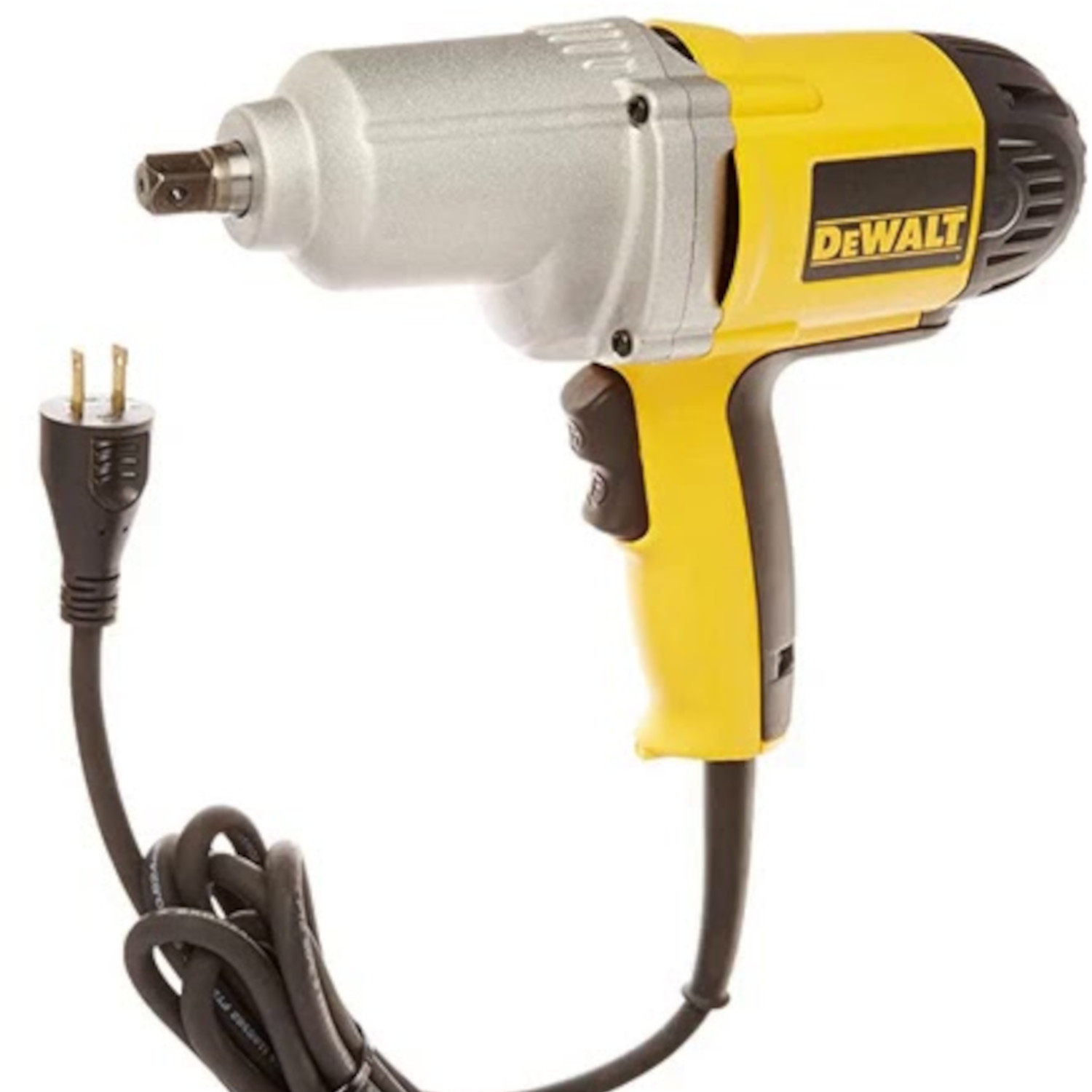 5 Best Corded Impact Wrench Review 2021