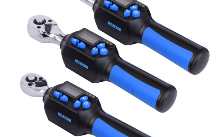 5 Best Digital Torque Wrench Review