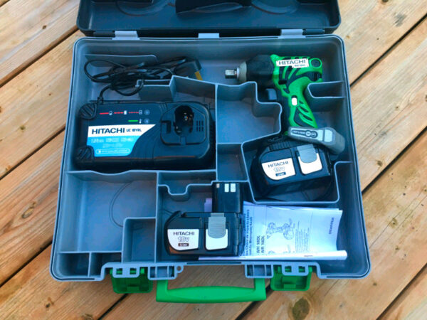 buyers guide 1_2 inch impact wrench