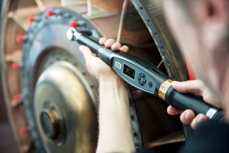 Buyers Guide Best Torque Wrenches for the Money